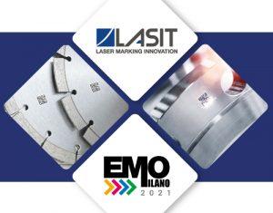 emo-milan-300x235 Eventi