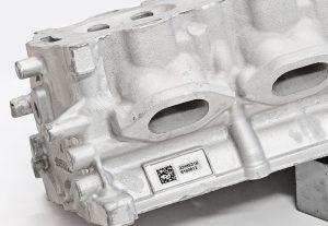 Automotive-Sample02.jpg