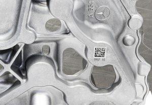 Automotive-Sample04.jpg
