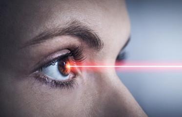 240_F_185646692_w891BIeaj3lJrl12gJUQZCIYLxmj3Ktp К какому классу принадлежит ваш лазер?