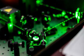 240_F_249313867_brPIDeOAfCc7AWF2gfDHoQZ2L69S9q6a К какому классу принадлежит ваш лазер?