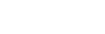 AmericanAxle-Logo Recensioni