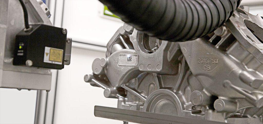Articolo-Pressofusi-ABB-05-1024x486 Fonderia