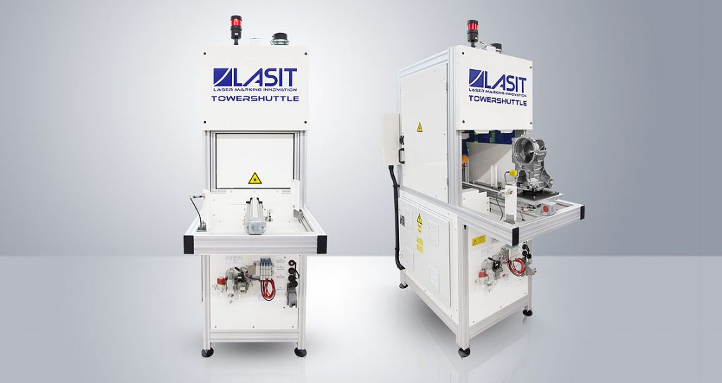 Articolo-TowerShuttle-01-1024x544 Лазерная система, интегрированная с челноком для автомобильной промышленности