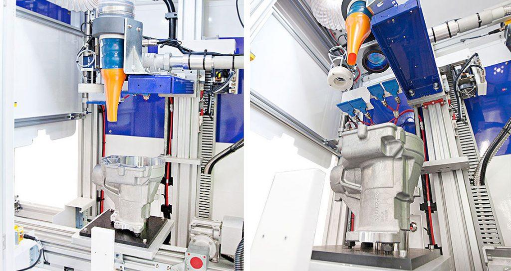 Articolo-TowerShuttle-03-1024x544 Лазерная система, интегрированная с челноком для автомобильной промышленности