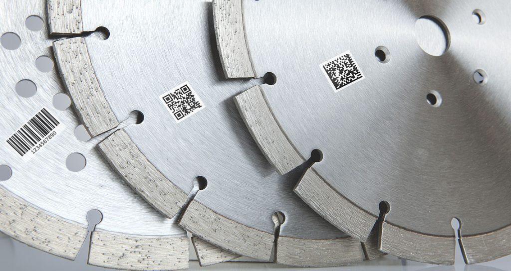 Articolo-Tracciabilita-ft-03-1024x544 Преимущества лазерной маркировки для прослеживаемости