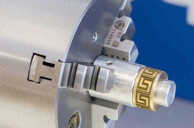 Asse-rotante-diretto-01 От чего зависит цена лазерного маркера?