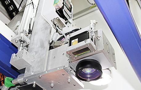 AutoFocus-1 От чего зависит цена лазерного маркера?