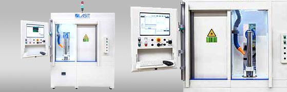 Copertina-News-FlyPump Новый Fly Pump для лазерной гравировки цилиндрических деталей