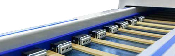 Copertina-News-Towerbelt Лазерная гравировка электрических компонентов