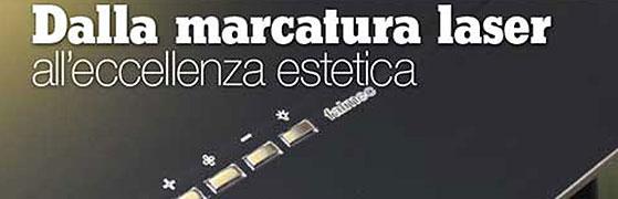 Copertina-News-falmec От лазерной маркировки до эстетического совершенства