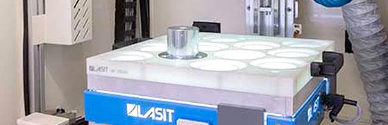 Copertina-News-omnitrack Omnitrack выбирает LASIT для лазерной гравировки шаровых опор