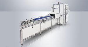 CopertinaFlyRoller-Articolo-300x160 Automazioni Industriali