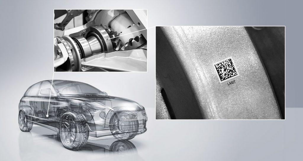 DMXAutomotive-Lasit-1024x544 Преимущества лазерной маркировки для прослеживаемости