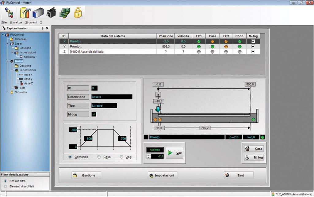 FlyControl-02-1024x641 Assistenza