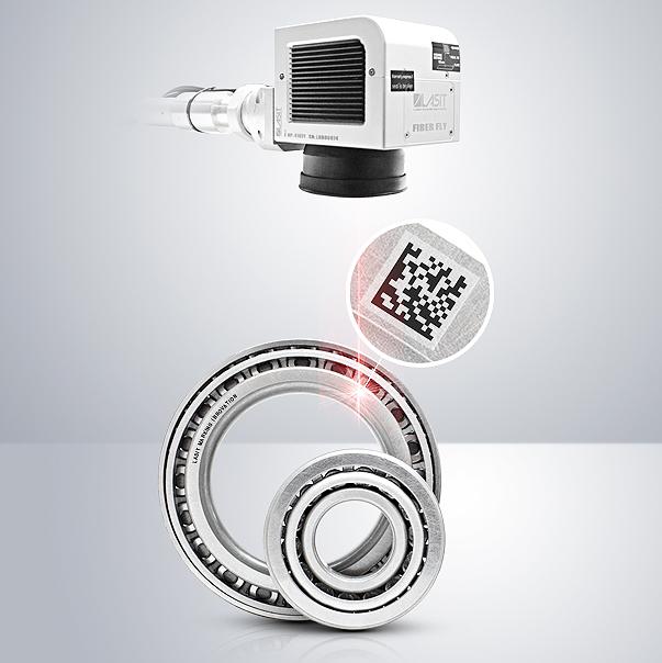 Foto-Articolo-LaserFibra-01 Характеристики волоконного лазера