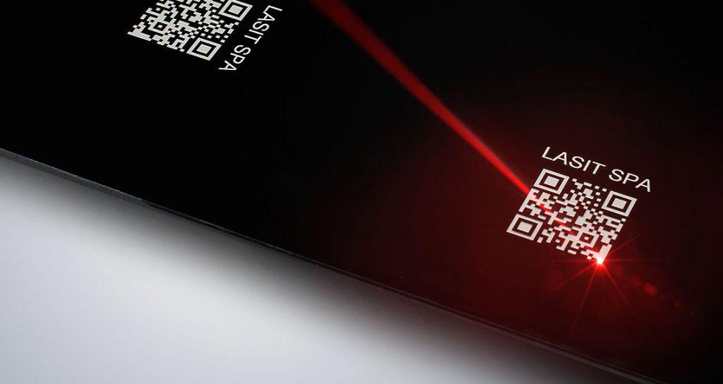 Foto-Articolo-LaserFibra-04-1-1024x544 Характеристики волоконного лазера