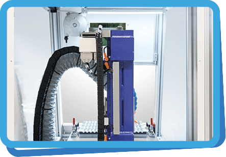 Imagini-Focus-2-compactmarkg6-1 Точная лазерная гравировка | Малые габариты для большого производства
