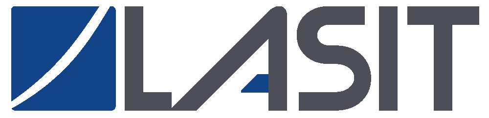 lasit-logo