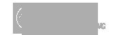 Logo-Grey-AAM.png