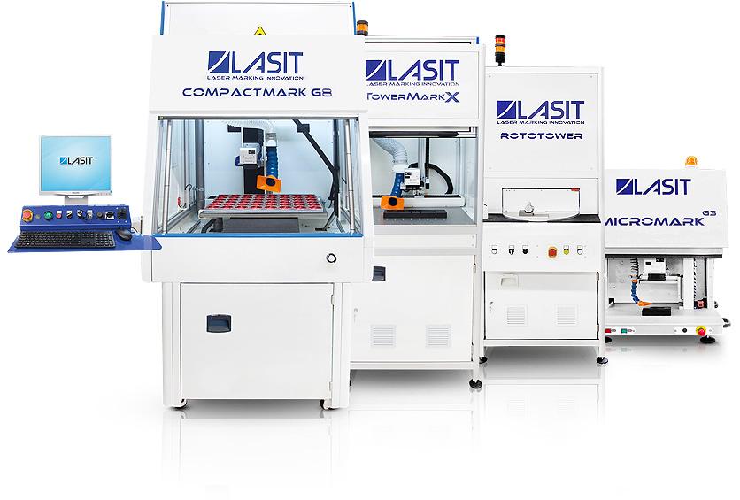 Macchine-Composit-New LASIT Fiera 2020
