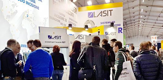 Mecspe-02 Надежность и технологии - Турин 2020