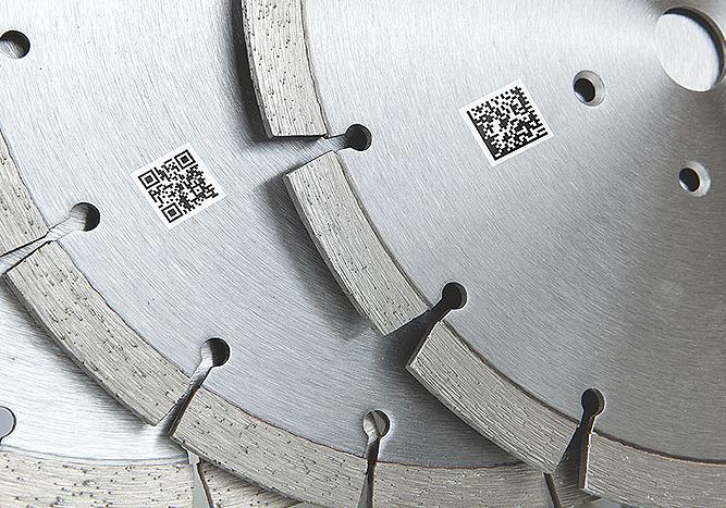 Metalli01 Utensili da taglio