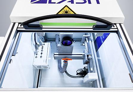Micromark-AsseZmotorizzato-1 От чего зависит цена лазерного маркера?