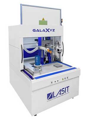 News-Galaxy02 Новый GalaXyz с системой на пять осей