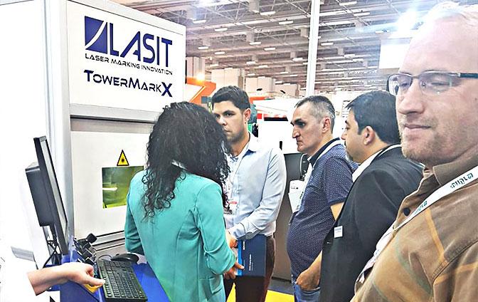 PHOTO-2019-10-11-09-55-51-1-1-1 MAKTEK-Machine tools metal-Измир 2019