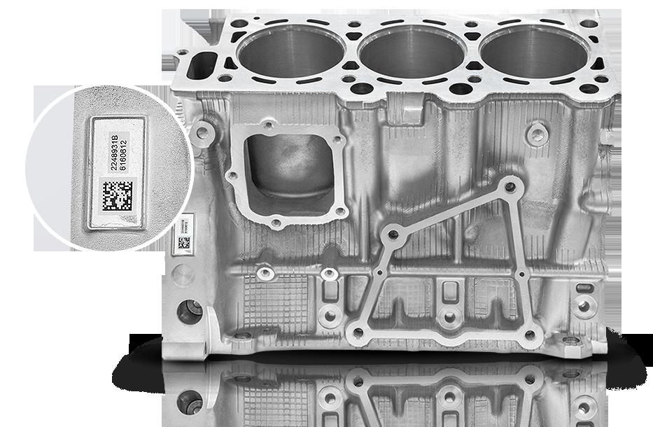 PRESSOFUSO-NEW-PAG-AUTOMOTIVE-2 Лазерная гравировка в литейной промышленности