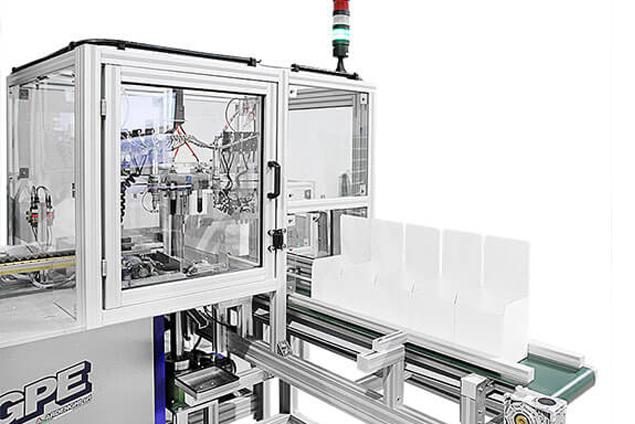 PenFeeder-magazzino-01-1 PenFeeder: Небольшие детали для большой производительности