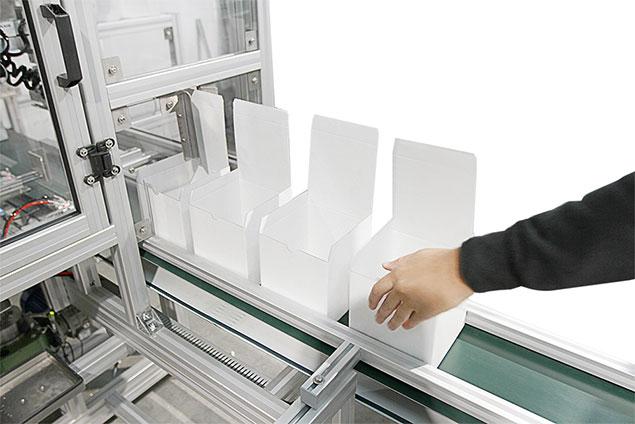 PenFeeder-magazzino-01 PenFeeder: Небольшие детали для большой производительности