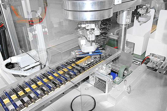 PenFeeder-magazzino-06 PenFeeder: Небольшие детали для большой производительности