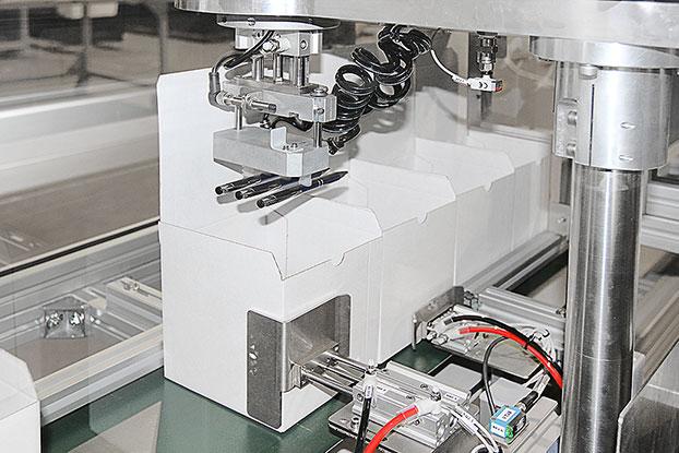 PenFeeder-magazzino-09 PenFeeder: Небольшие детали для большой производительности