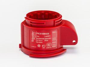 Plastica-02-300x222 Materiale Elettrico