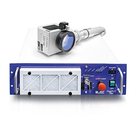 Powermark-FiberFly-Laser-Thumbs Laser Integrazione