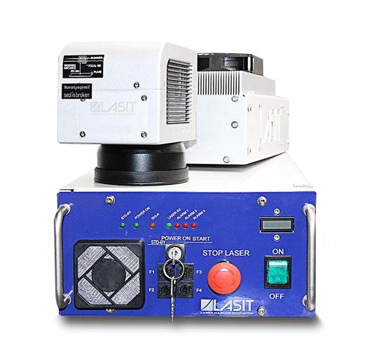 Powermark-uv-Laser-Thumbs1 Laser Integrazione