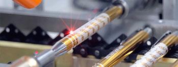 Rotazione360-1 PenFeeder: Небольшие детали для большой производительности