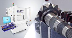 RotomarkX-CopieConiche-Blog-300x160 Automazioni Industriali