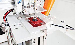 Scarico-300x178 Automazioni Industriali