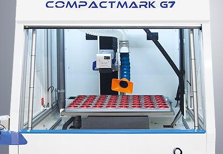 Thumbs-CompactMarkG7-produttivita Как выбрать лазерный маркер: 10 советов, как не ошибиться