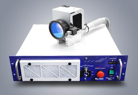 Thumbs-FiberFly-02 Характеристики волоконного лазера