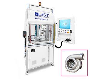 Thumbs-FlyPress-SoluzioniCustom-300x265 Automazioni Industriali