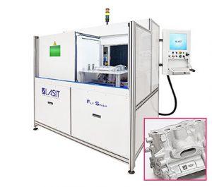 Thumbs-FlySwap-prodotto-custom-300x265 Automazioni Industriali