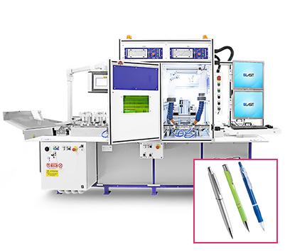 Thumbs-PenFeeder-ProdottiCustom Prodotti per Applicazione