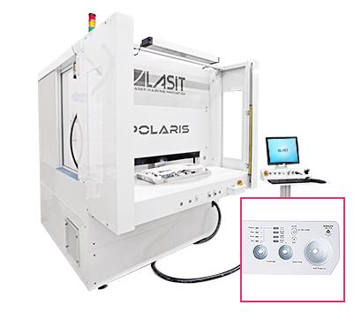 Thumbs-Polaris-ProdottiCustom Prodotti per Applicazione