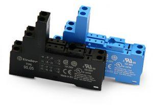 Viraggio-Laer-new-300x207 Materiale Elettrico
