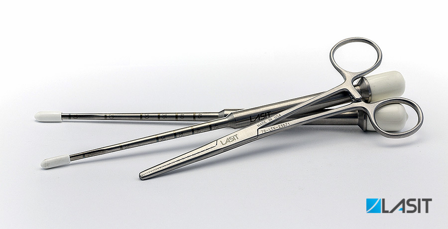 acciaio-laser-marcatura-incisione-incisore-macchina-marcatrice-marcatore-lasit-27 FlyUV