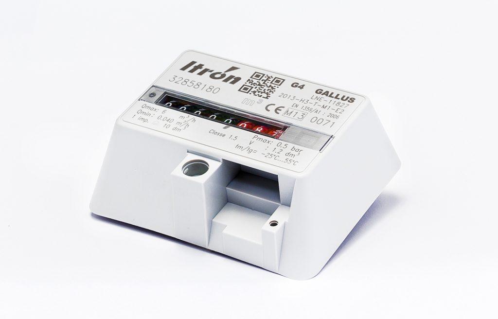 contatori-1024x656 Революция пластмасс: лазер FLYPEAK для маркировки всех их видов